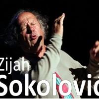 """Predstava Zijaha Sokolovića """"Kobajagi, donijela me roda"""" u varaždinskom HNK-u"""